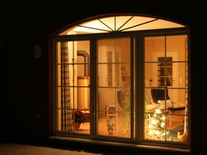 21729453-Ferienhaus-4-Greetsiel-300x225-3