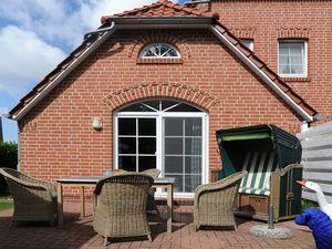 21729453-Ferienhaus-4-Greetsiel-300x225-5