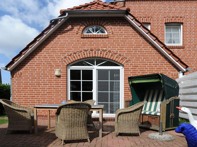 21729453-Ferienhaus-4-Greetsiel-800x600-5