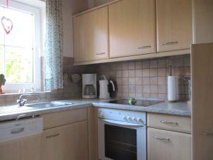 18712371-Ferienhaus-4-Greetsiel-300x225-8