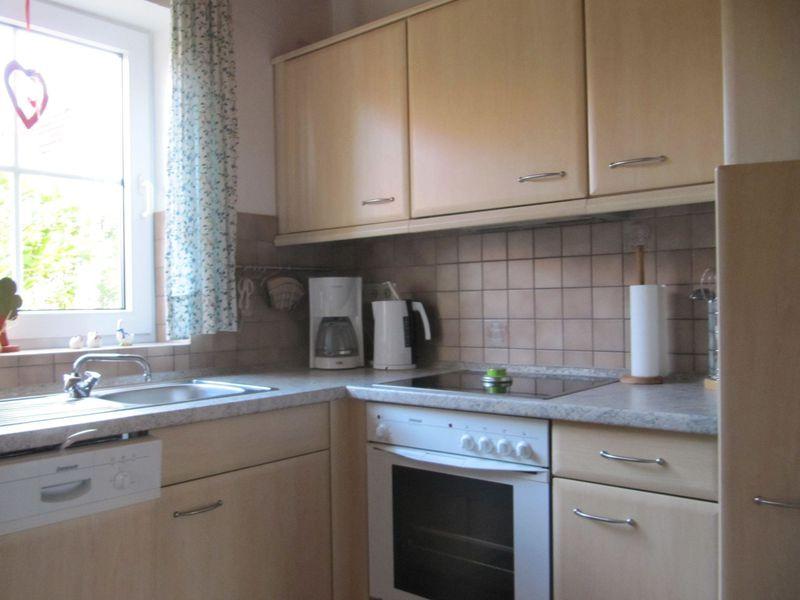 18712371-Ferienhaus-4-Greetsiel-800x600-8