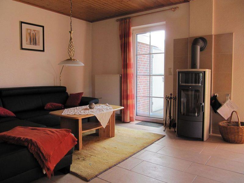 18712371-Ferienhaus-4-Greetsiel-800x600-1