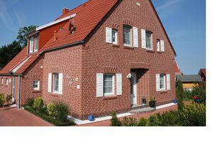 Ferienhaus für 4 Personen (80 m²) ab 65 € in Greetsiel