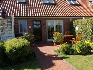 Ferienhaus für 4 Personen (85 m²) ab 75 € in Greetsiel