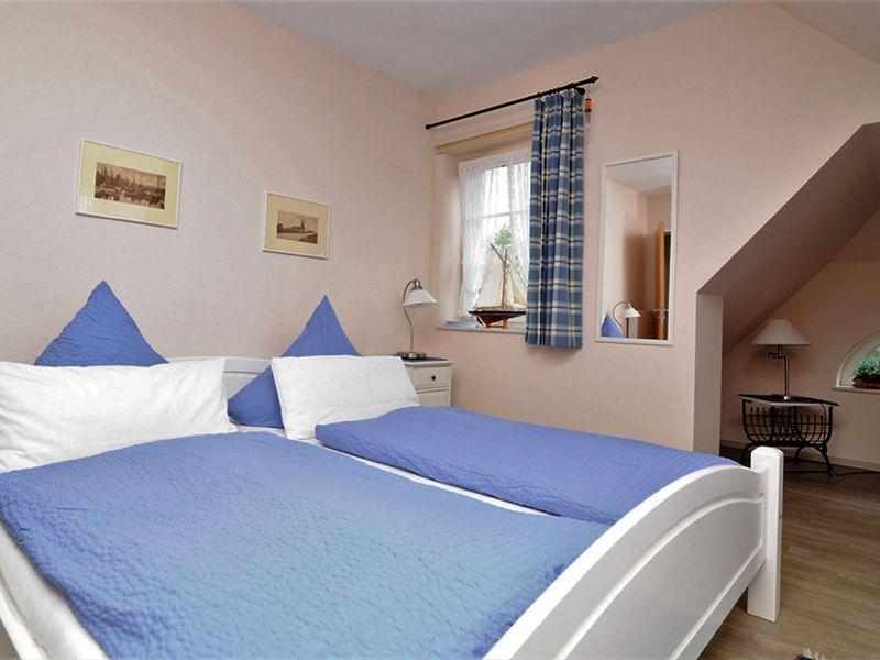 21729453-Ferienhaus-4-Greetsiel-800x600-19