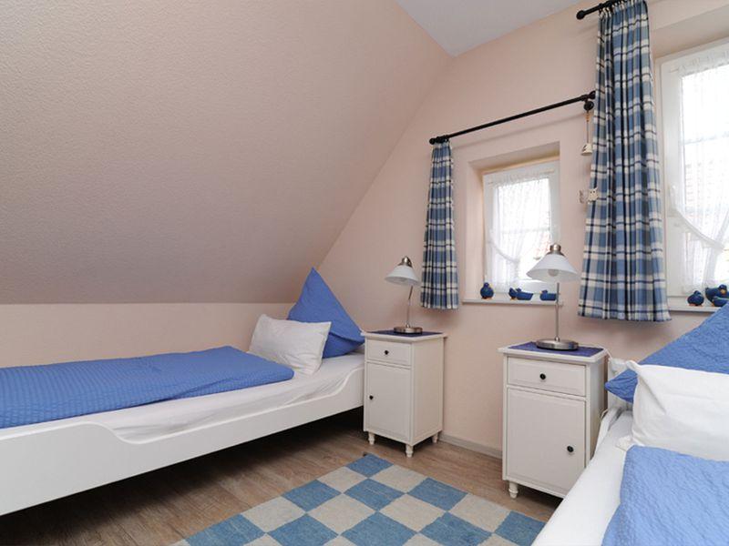 21729453-Ferienhaus-4-Greetsiel-800x600-25