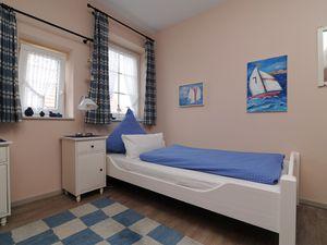 21729453-Ferienhaus-4-Greetsiel-300x225-27