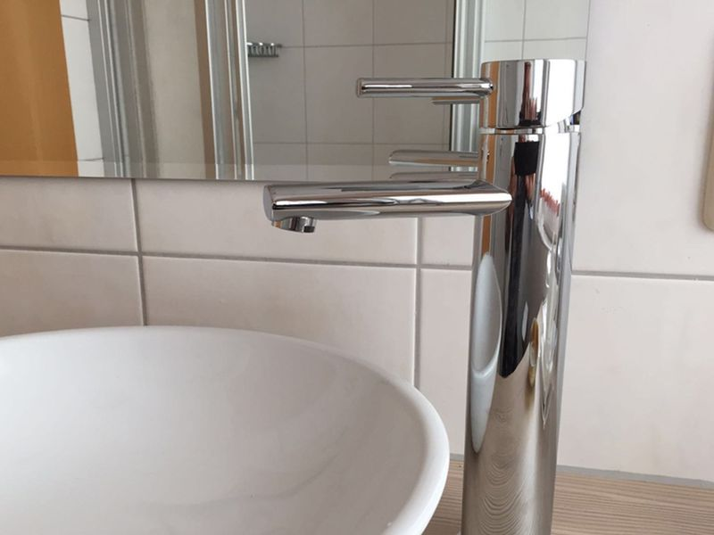 21729453-Ferienhaus-4-Greetsiel-800x600-30