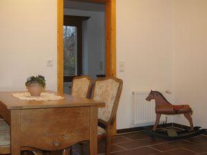 Ferienhaus für 4 Personen (90 m²) ab 48 € in Greimerath