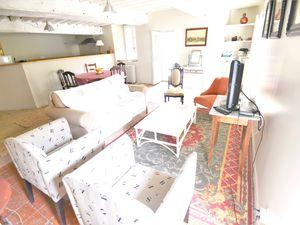 Ferienhaus für 5 Personen ab 61 € in Grevilly