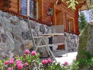 Ferienhaus für 4 Personen (52 m²) ab 108 € in Grindelwald