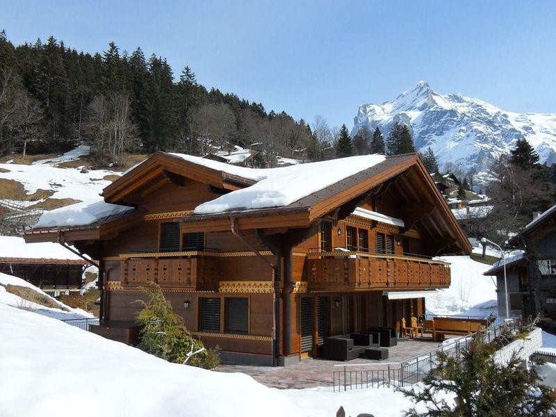 22433469-Ferienhaus-10-Grindelwald-800x600-1