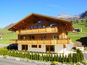 22433537-Ferienhaus-12-Grindelwald-300x225-1