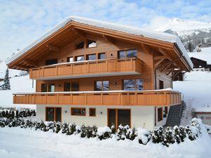 22433537-Ferienhaus-12-Grindelwald-300x225-2
