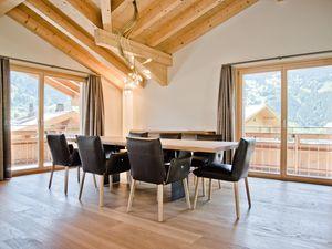 22433537-Ferienhaus-12-Grindelwald-300x225-4