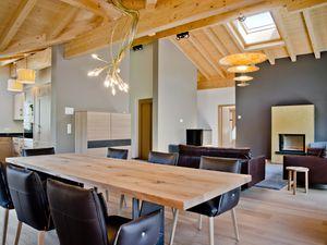 22433537-Ferienhaus-12-Grindelwald-300x225-5