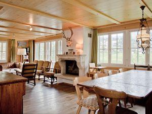 Ferienhaus für 15 Personen (217 m²) ab 335 € in Grindelwald