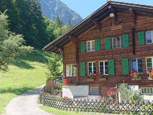 Ferienhaus für 6 Personen (120 m²) ab 164 € in Grindelwald