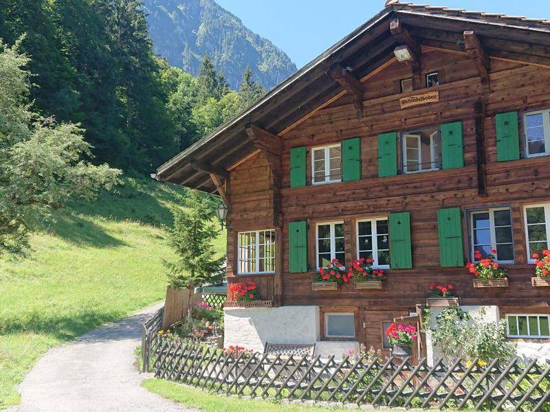 22644289-Ferienhaus-6-Grindelwald-800x600-0