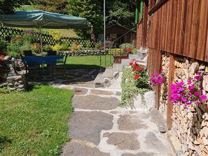 22644289-Ferienhaus-6-Grindelwald-300x225-3