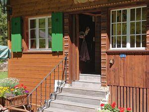22644289-Ferienhaus-6-Grindelwald-300x225-4