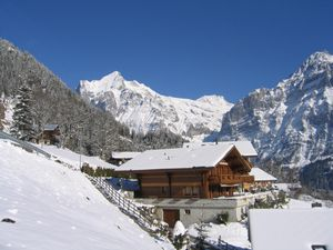 22616309-Ferienhaus-8-Grindelwald-300x225-1