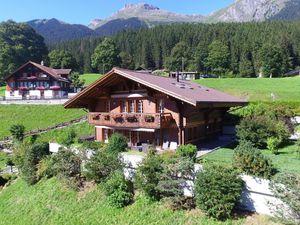 22616309-Ferienhaus-8-Grindelwald-300x225-2
