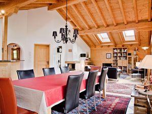 22616309-Ferienhaus-8-Grindelwald-300x225-4