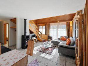 Ferienhaus für 6 Personen (100 m²) ab 266 € in Grindelwald