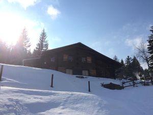 Ferienhaus für 6 Personen (220 m²) ab 113 € in Grindelwald