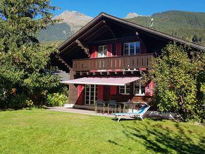Ferienhaus für 6 Personen (90 m²) ab 187 € in Grindelwald