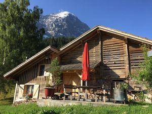 Ferienhaus für 5 Personen (40 m²) ab 175 € in Grindelwald
