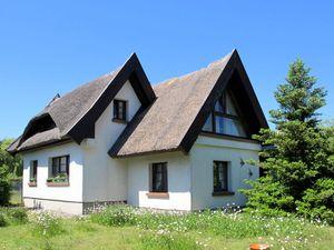 Ferienhaus für 4 Personen (56 m²) ab 65 € in Gristow
