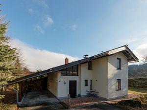 Ferienhaus für 6 Personen (120 m²) ab 38 € in Gröbming