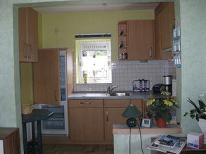 21650143-Ferienhaus-4-Grömitz-300x225-7