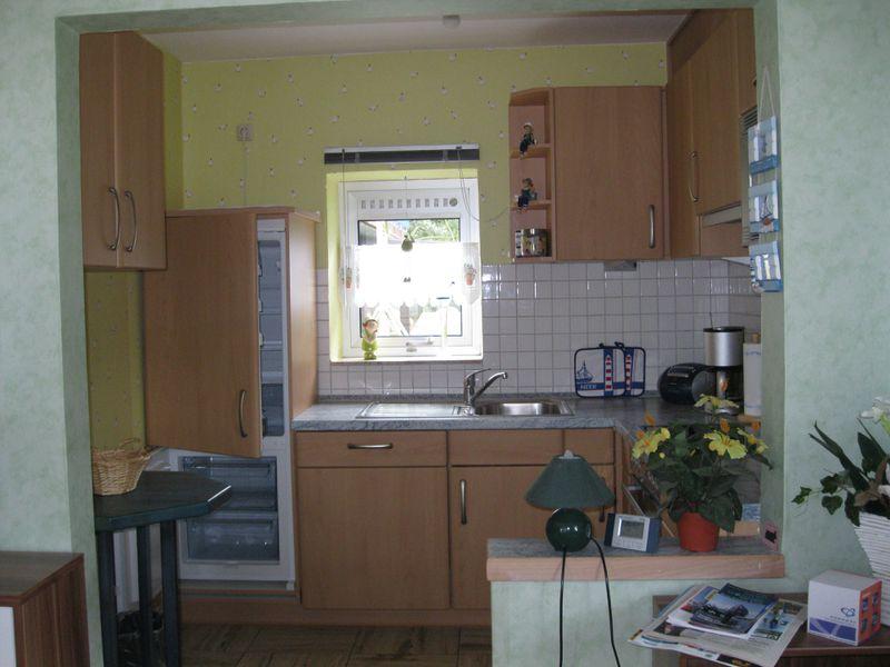 21650143-Ferienhaus-4-Grömitz-800x600-7