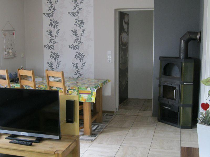 21650143-Ferienhaus-4-Grömitz-800x600-4