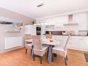 Ferienhaus für 5 Personen (60 m²) ab 79 € in Grömitz