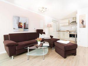 Ferienhaus für 4 Personen (60 m²) ab 77 € in Grömitz