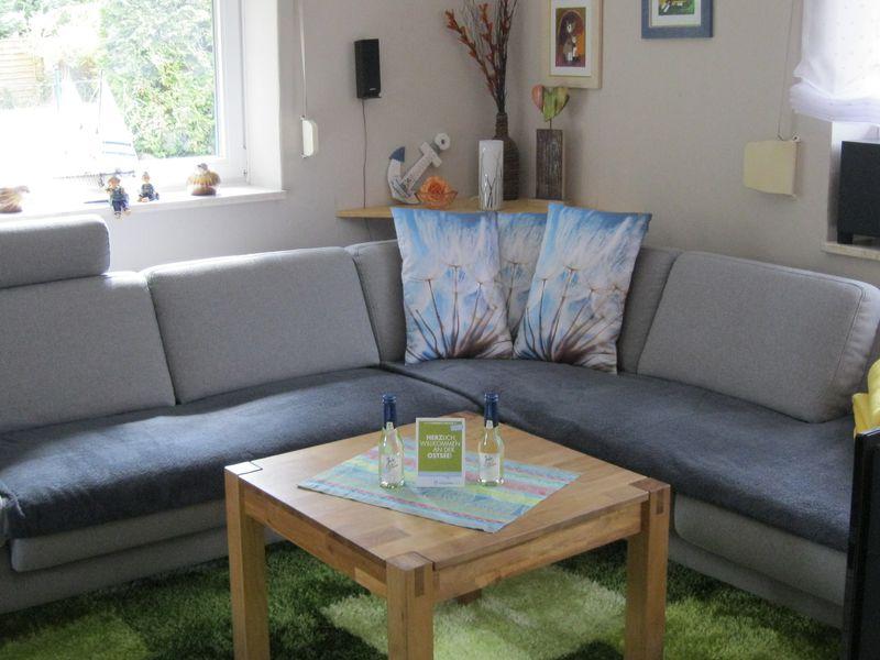 21650143-Ferienhaus-4-Grömitz-800x600-3