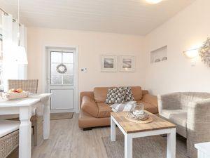 Ferienhaus für 2 Personen (38 m²) ab 74 € in Grömitz