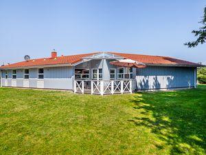 Ferienhaus für 8 Personen (175 m²) ab 131 € in Grömitz