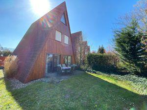 Ferienhaus für 6 Personen (120 m²) ab 141 € in Gronau (Westfalen)