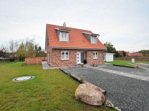 Ferienhaus für 6 Personen (110 m²) ab 105 € in Groß Schwansee