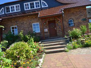 Ferienhaus für 8 Personen (140 m²) ab 167 € in Groß Zicker