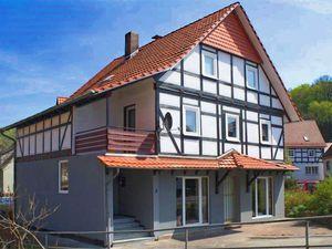 Ferienhaus für 8 Personen (95 m²) ab 185 € in Großalmerode