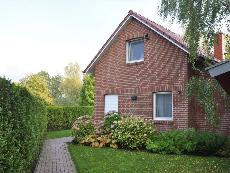 22024809-Ferienhaus-5-Großefehn-800x600-3