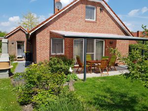 22024809-Ferienhaus-5-Großefehn-300x225-0