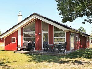 Ferienhaus für 8 Personen (79 m²) ab 70 € in Großenbrode