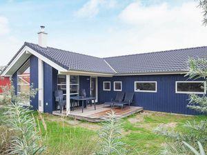 Ferienhaus für 10 Personen (96 m²) ab 84 € in Großenbrode